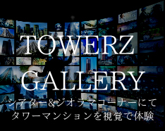 TOWERZ GALLERY